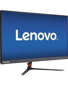 """монитор Lenovo LI2364d , 23"""" FullHD IPS , HDMI , VGA"""